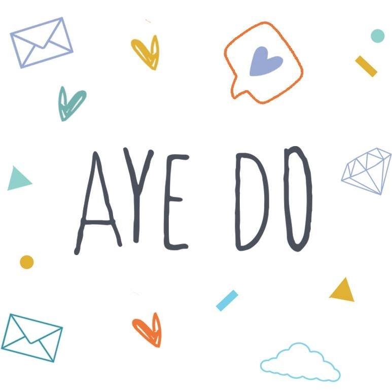 If you are looking for wedding stationery that is a little bit different and full of colour and fun then Aye Do is the one for you! Ruth offers a unique approach to stationery and can custom design to your requirements and style.   LEARN MORE