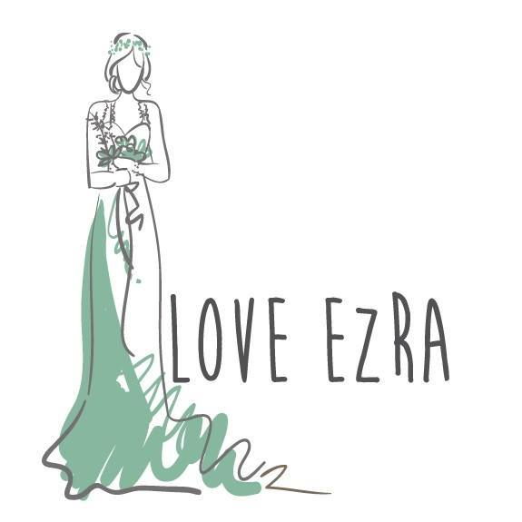 Love Ezra is the home of all the beautiful things. Taking inspiration from the stunning backdrop of The Wild Atlantic Way, the studio creates bespoke millinery and bridal headpieces. Alongside the custom creations Love Ezra have a fab range of Wedding accessories   LEARN MORE