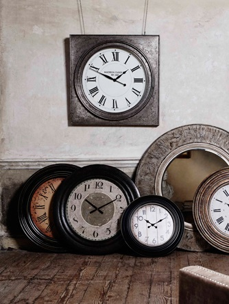 Mindy Brownes Clocks1.jpg
