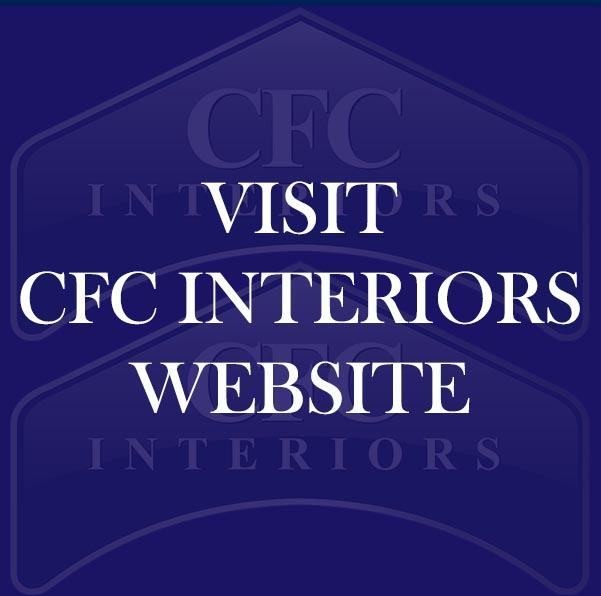 cfc-interiors-wedding-list-website.jpg