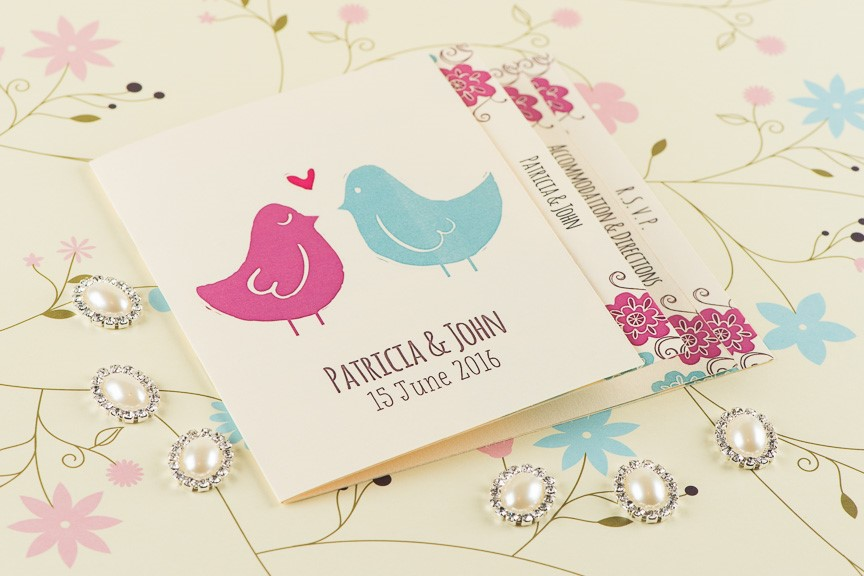 EVENTFUL WEDDING STATIONERY 3.jpg