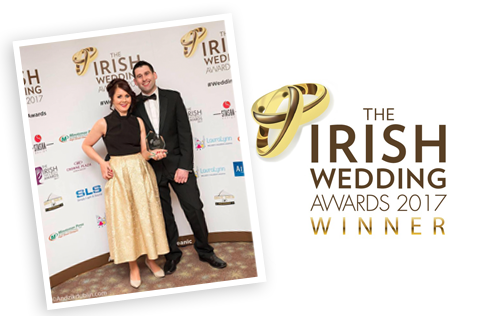 irish-wedding-awards-2017.png