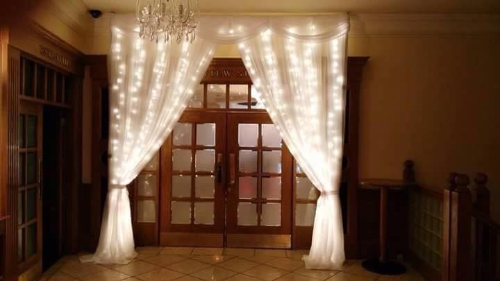 door drapes by eventful .jpg