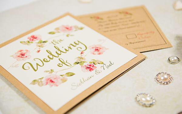 Floral wedding invite from eventful.jpg