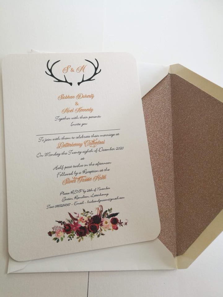 Modern wedding invitation from Eventful.jpg