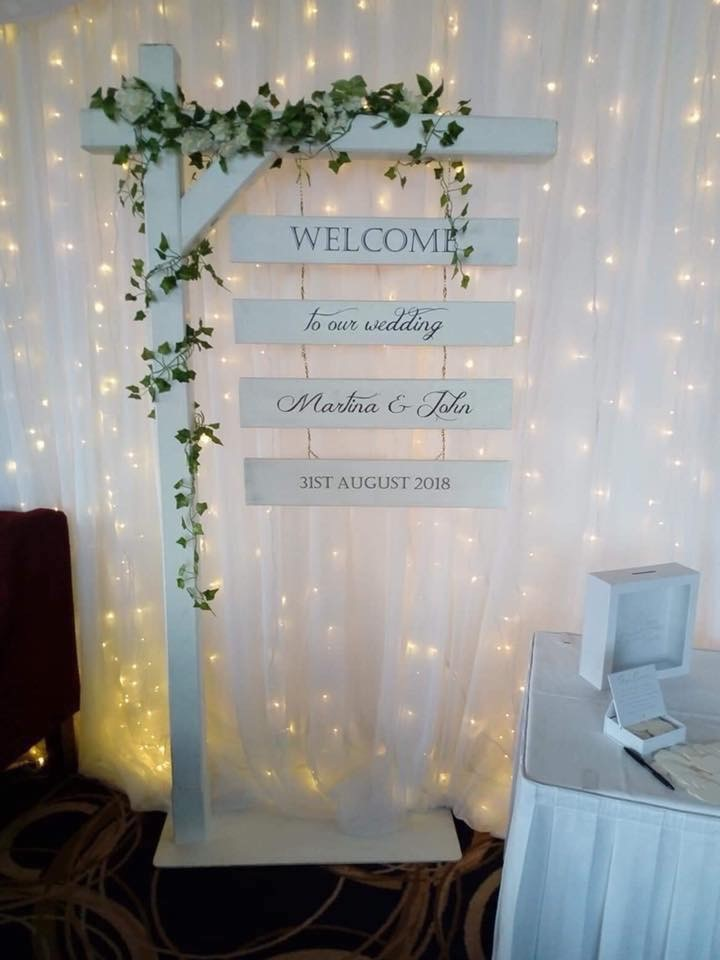 Prsonalised wedding sign by eventful .jpg