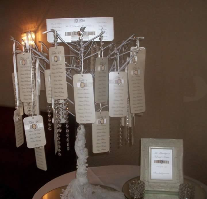 wishing tree wedding table plan by eventful .jpg