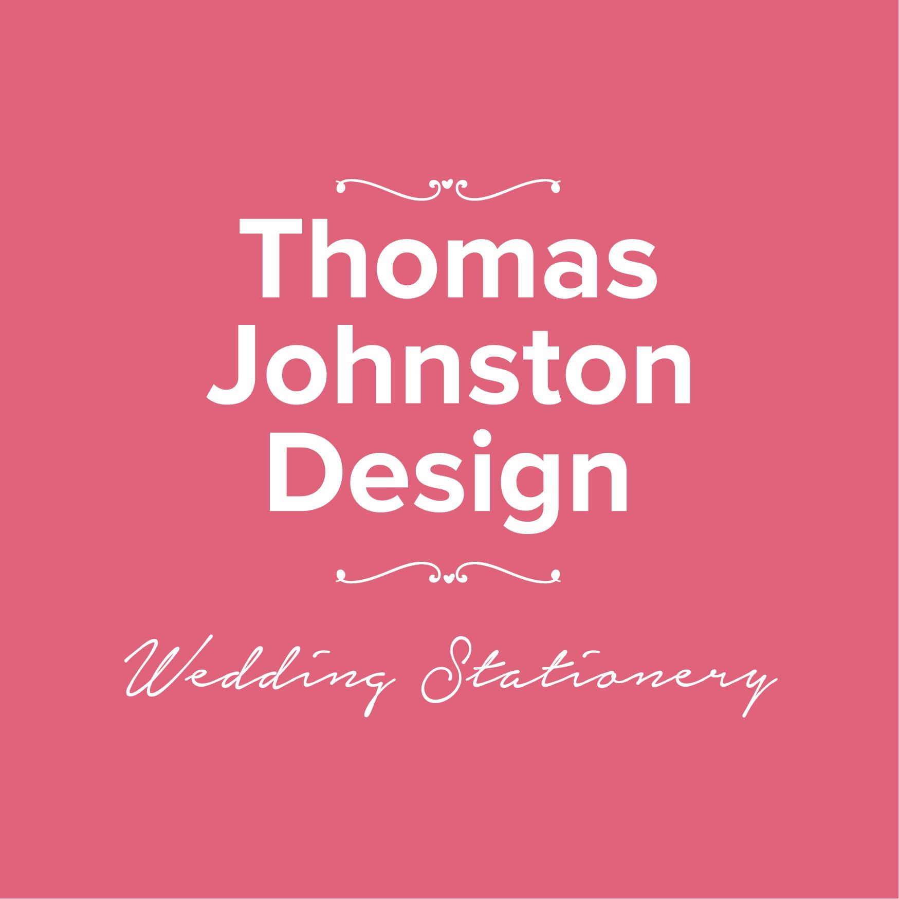 aye-do-wedding-stationary-letterkenny.jpg