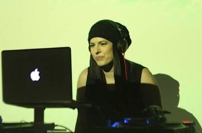 DJ D'Vinity.jpg