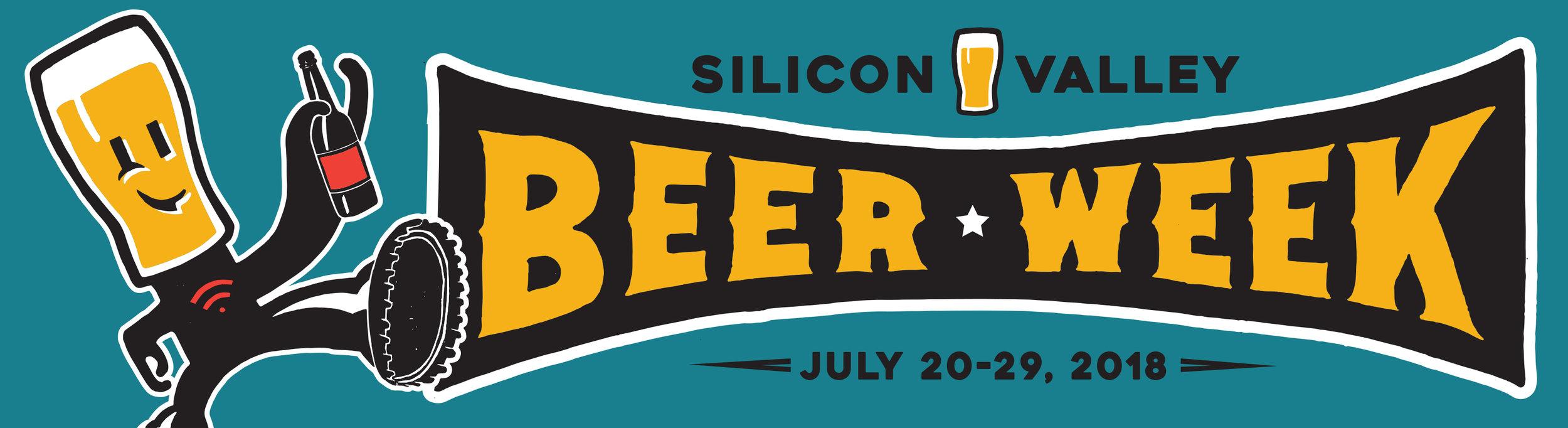 SV Beer Week 2018.jpg