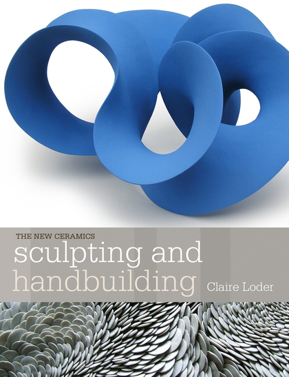 >> Sculpting and Handbuilding