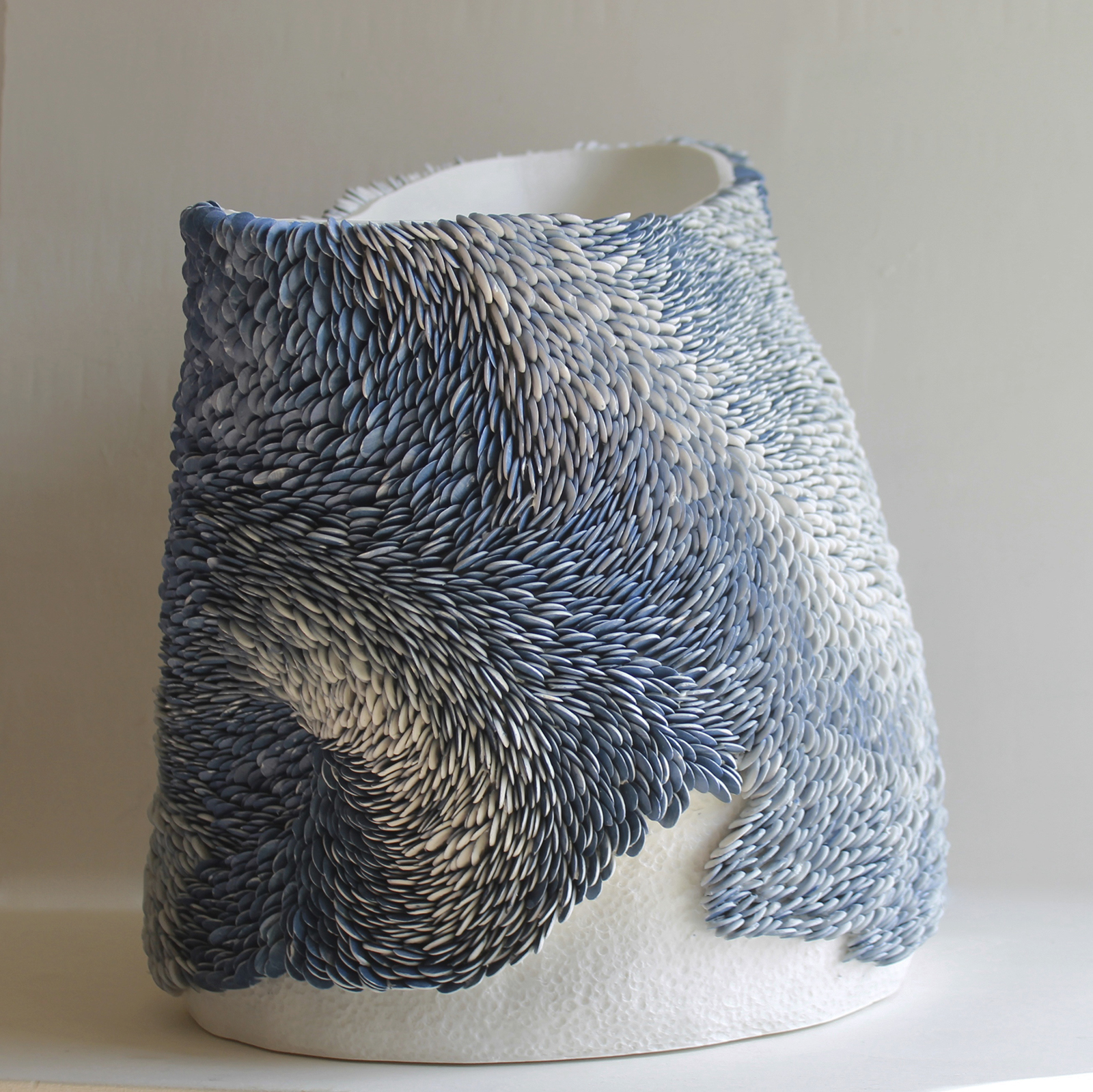 White-blue-Flow-pot-purchased-for-SMAG-by-Contemporary-Art-Society.jpg