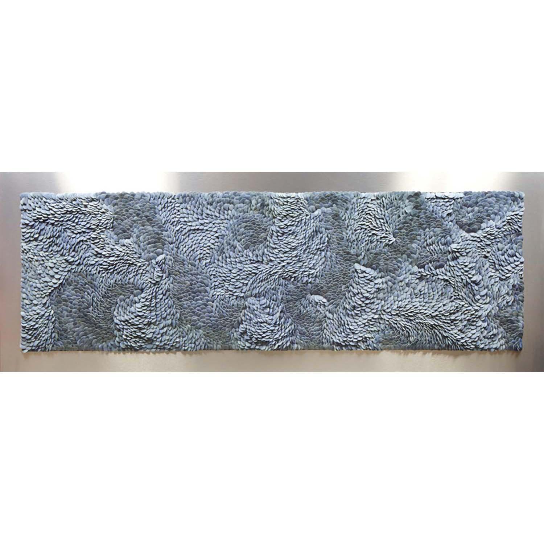 reduced Long Flow with aluminium border.jpg