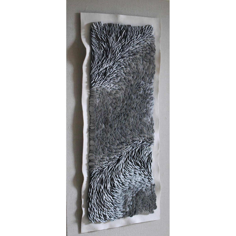 Tall Black_white Flow (angle)300.jpg