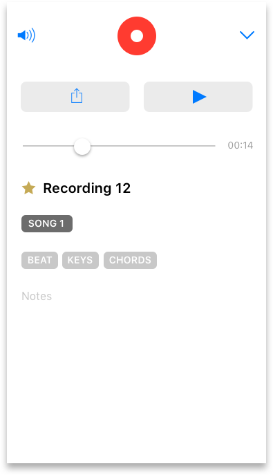 iPhone 7 - recording with tags n project v2 Copy 5.png