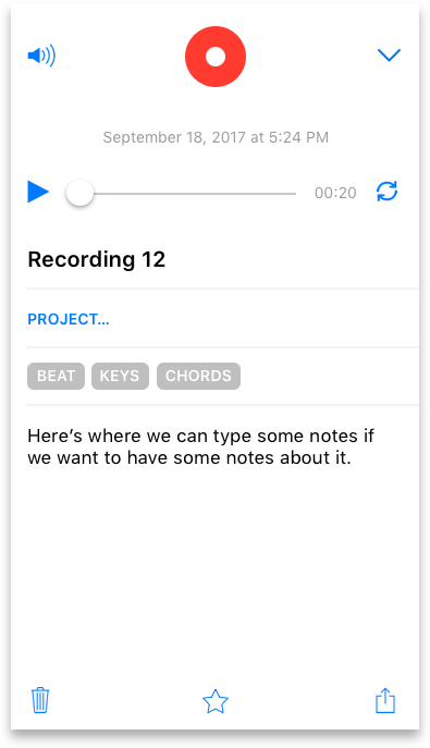 iPhone 7 - recording blank Copy 2.png