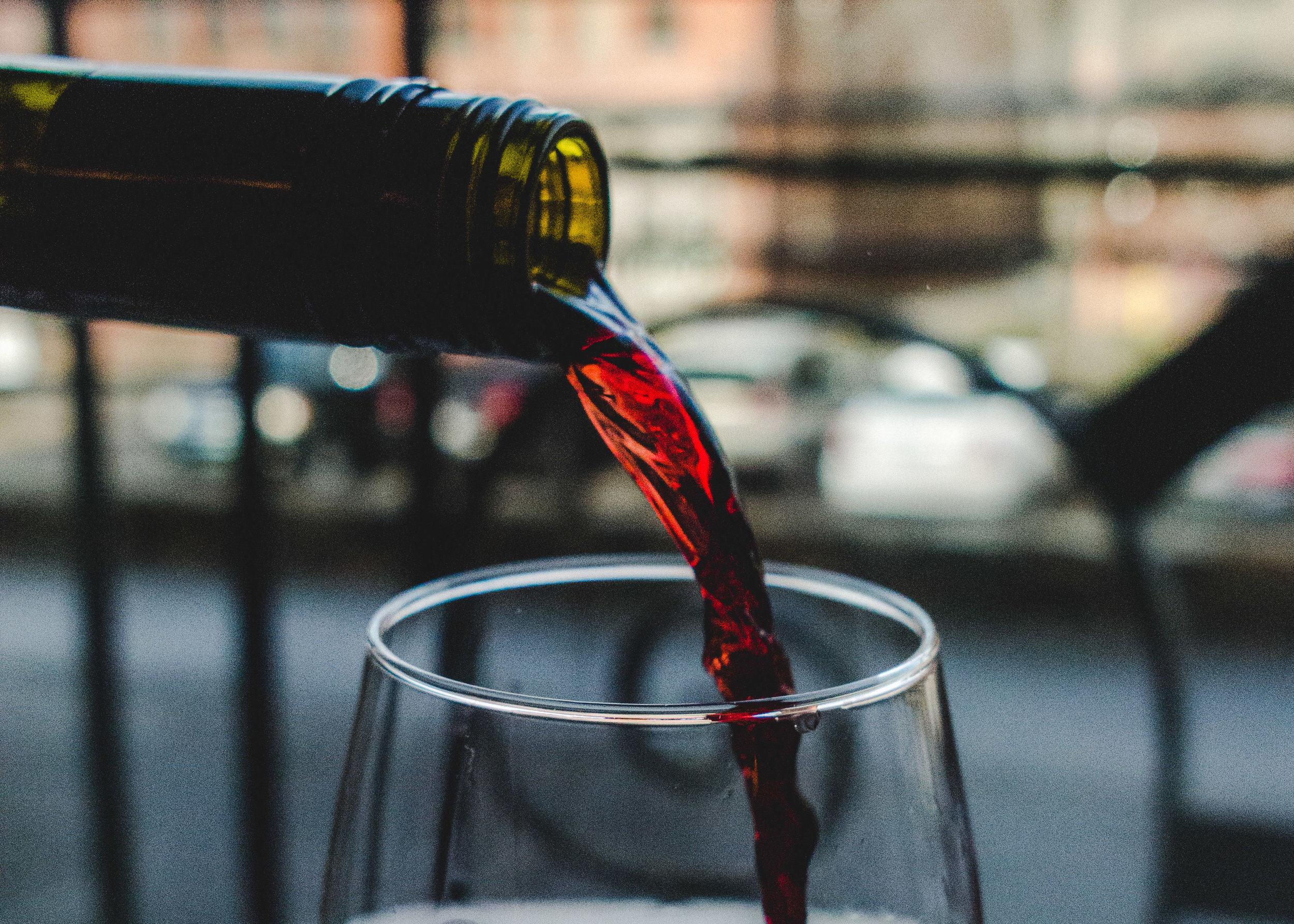 wine-pouring-into-glass-1.jpg