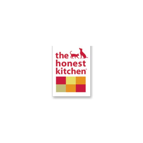 honest-kitchen.png