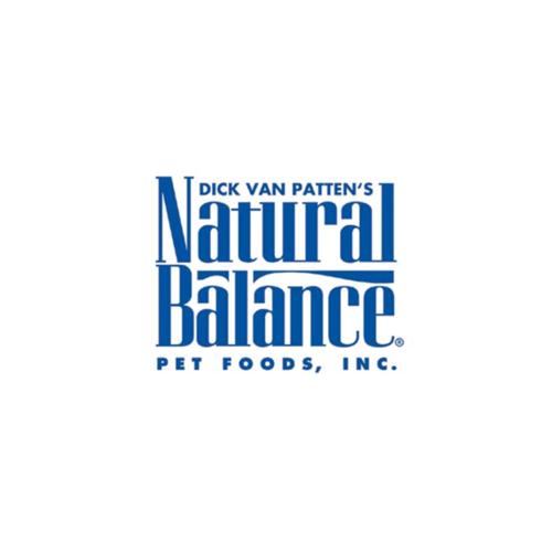 natural-balance.png