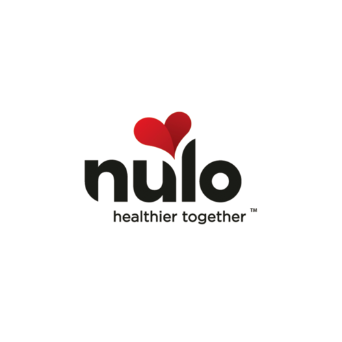 nulo.png