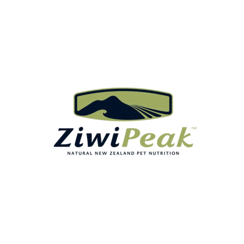 ziwi-peak.png