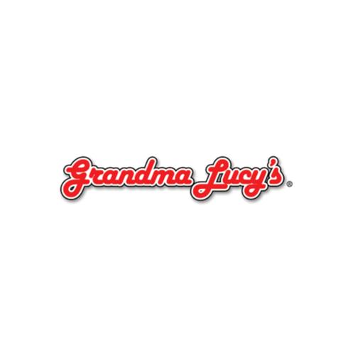 grandma-lucys.png