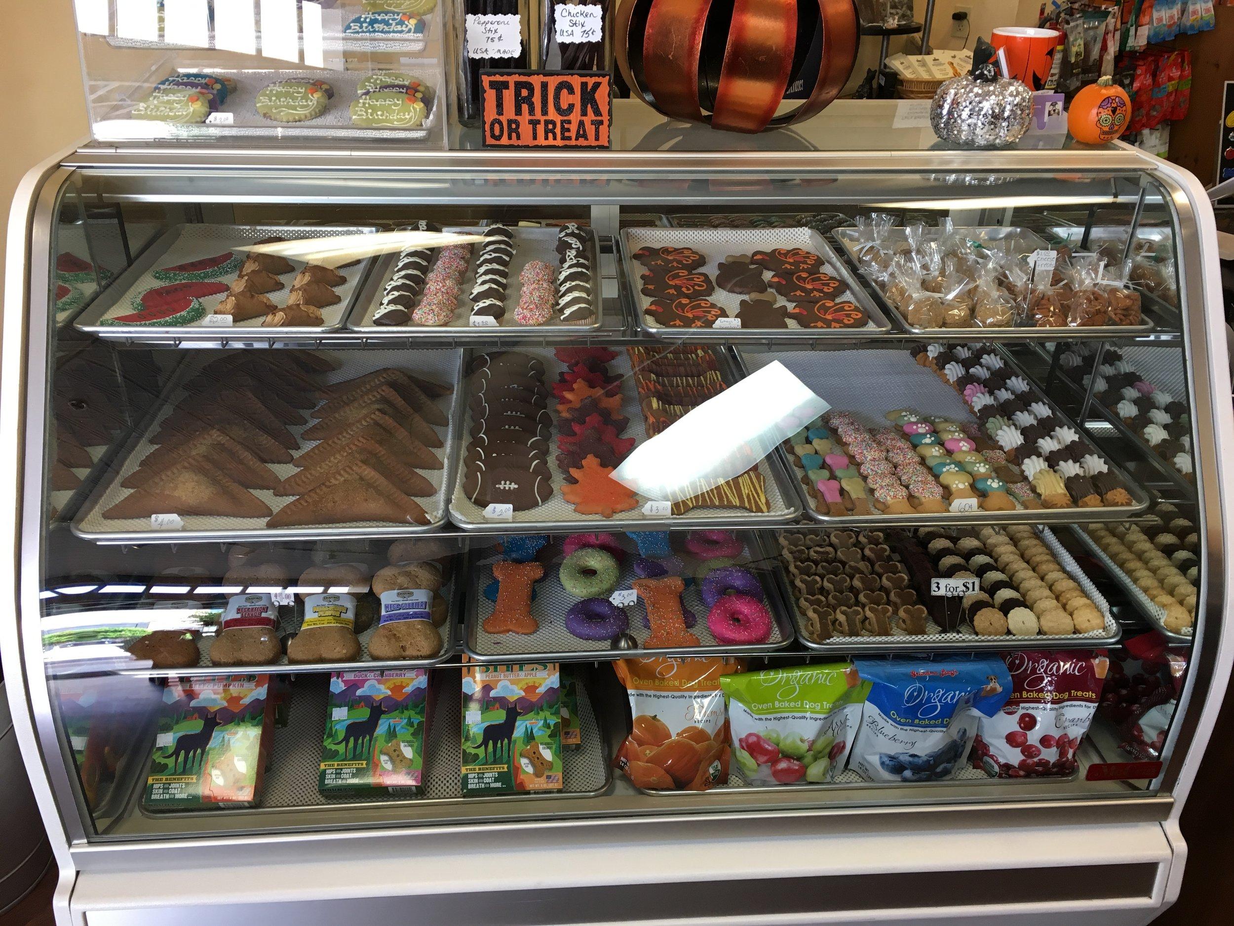 bakery-1.jpeg