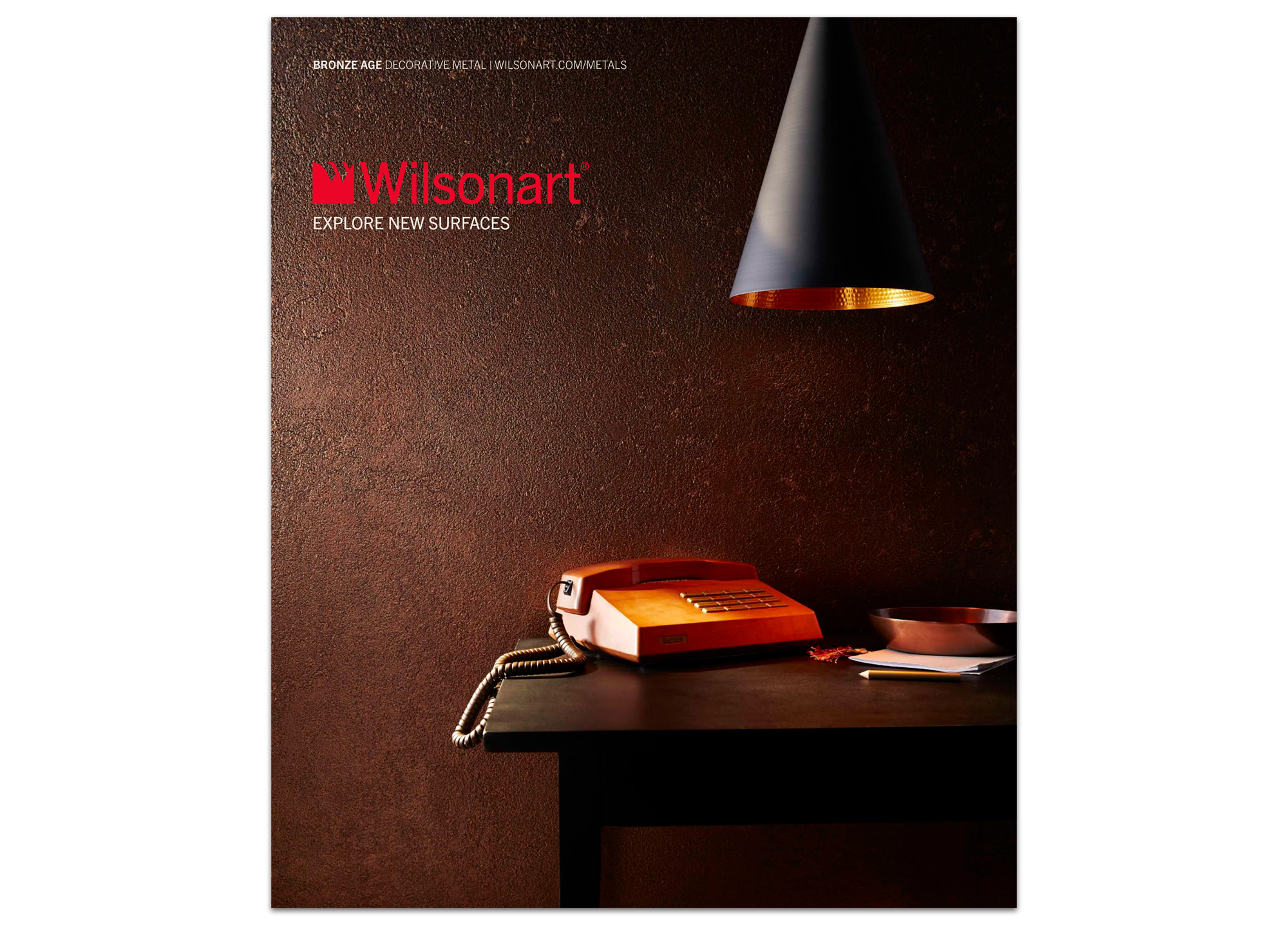 WA-Advertising-151224-01-Preview-6.jpg