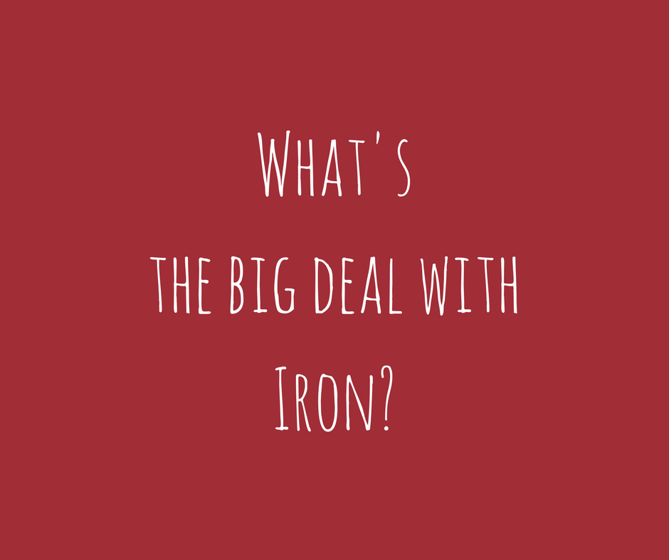 What's the deal with Iron?.png