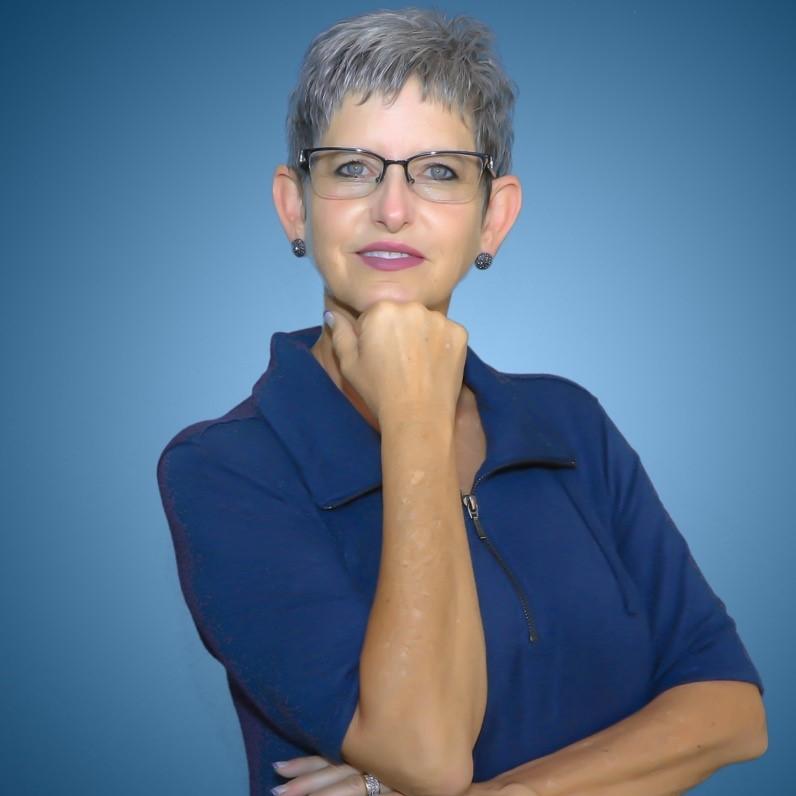 Joan_glasses (2).jpg