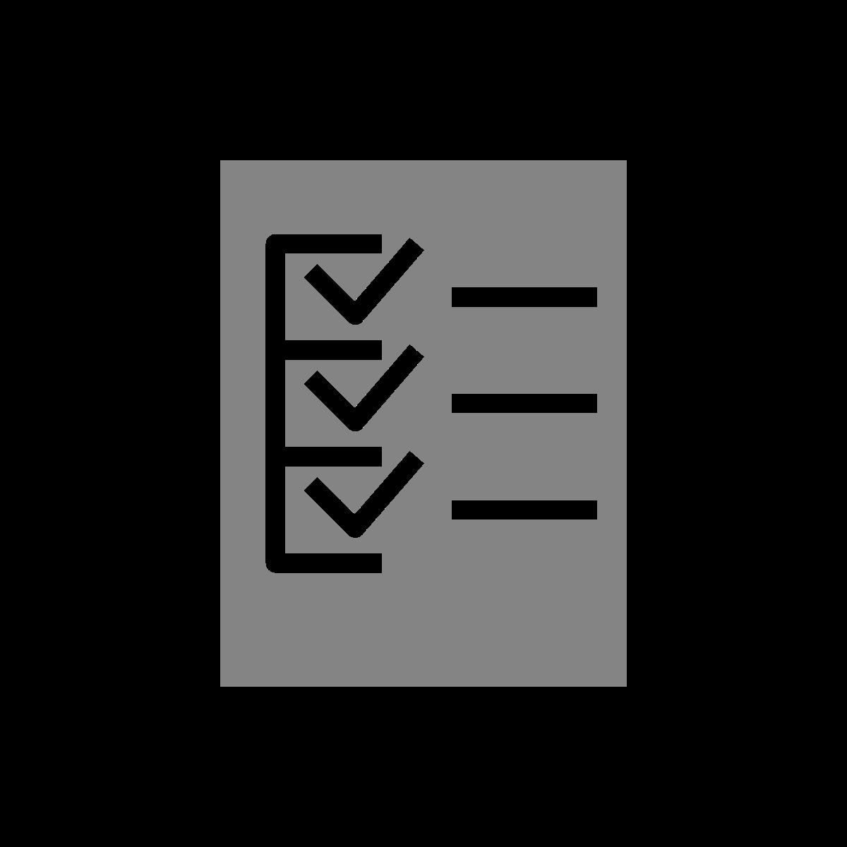noun_form checklist_924821.png