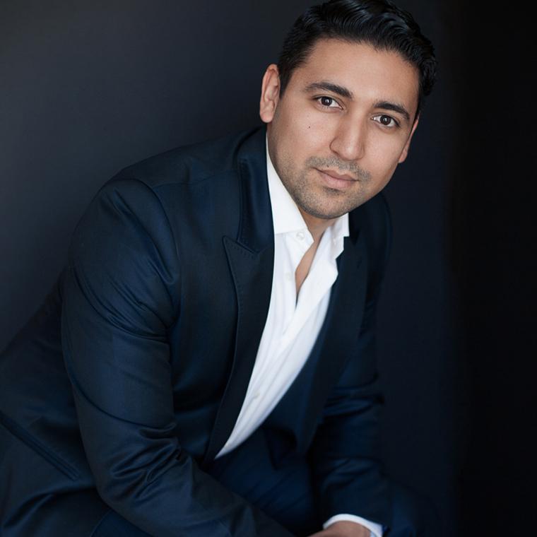 Efrain Solis, photo by Valentina Sadiul