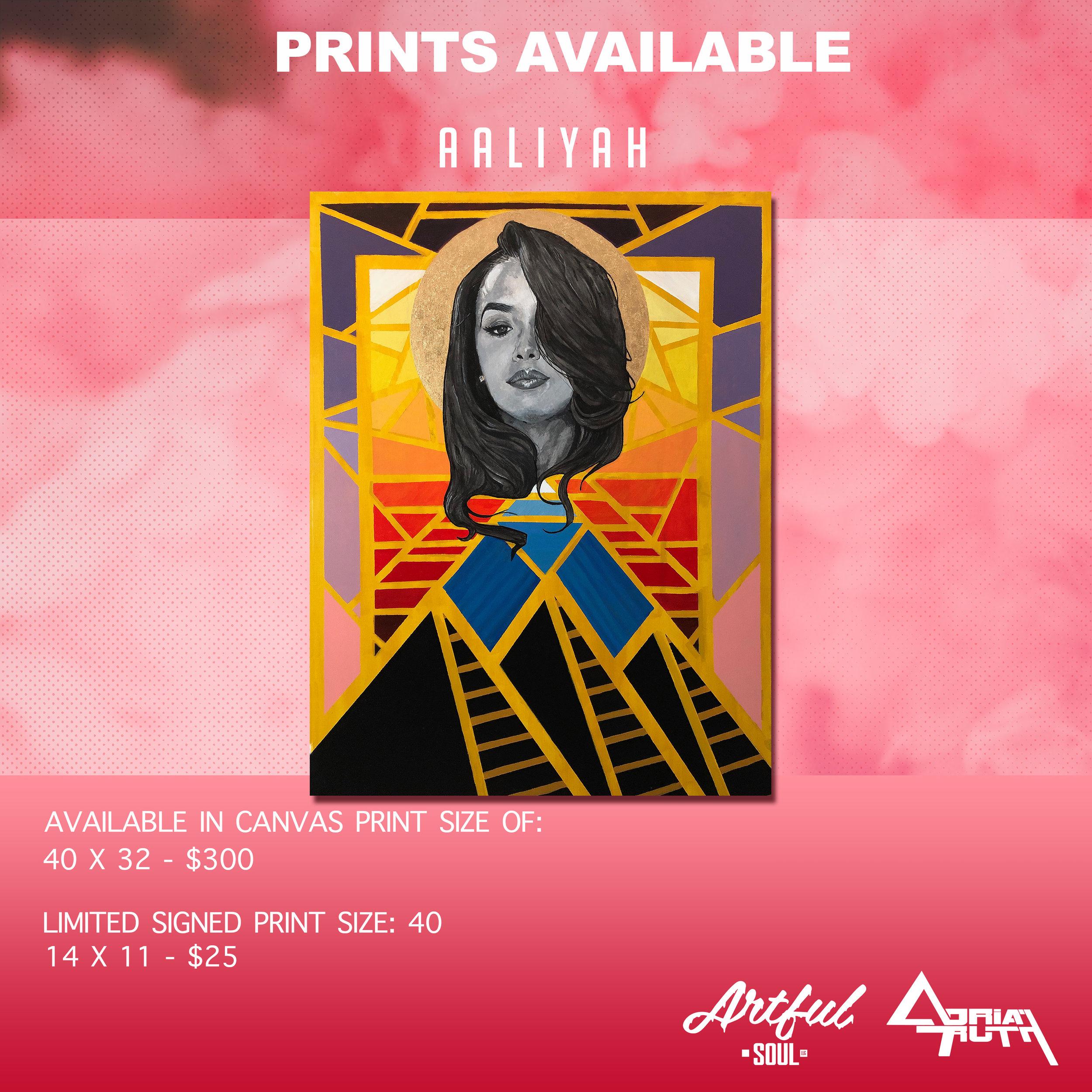 PRINT SIZE Aaliyah.jpg