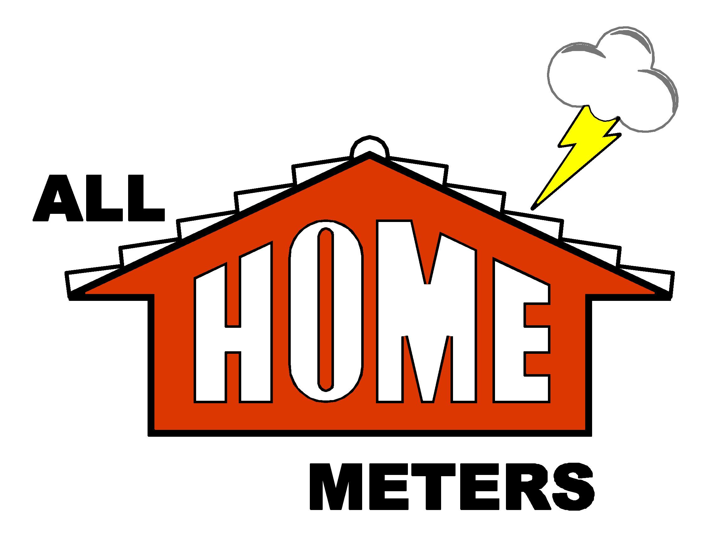ALL HOME METERS, LLC -