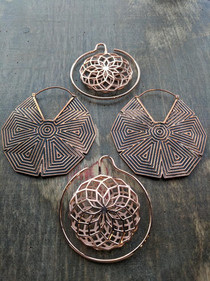 Jwelry.jpg