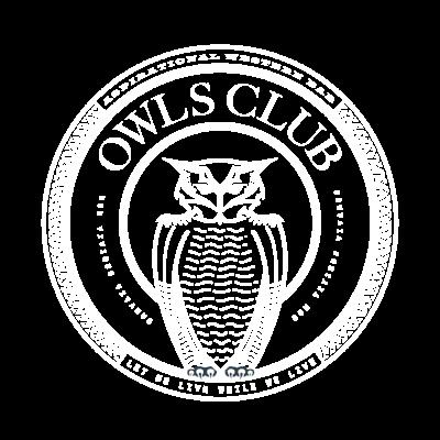 161114_White_OC_Logo.png