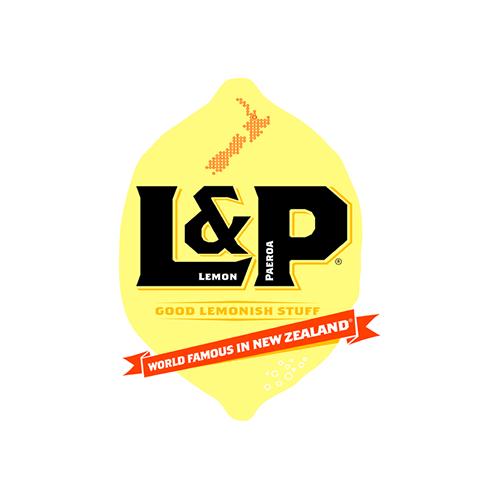LP_Logo_06-08.jpg