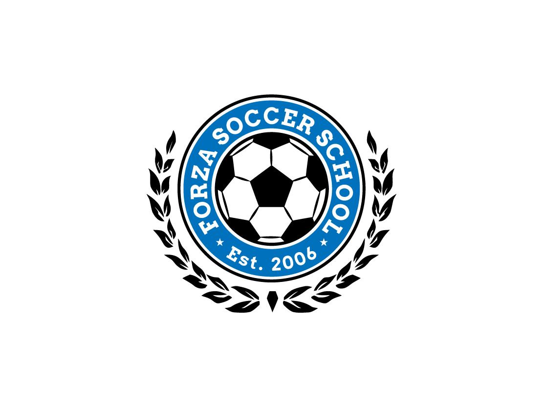 Forza Soccer School final.jpg