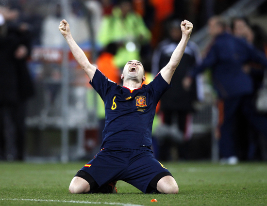 soccer-celebration.jpg