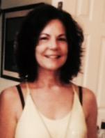 Mary Tartaglione - Injury Prevention Specialist
