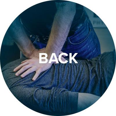 back-form.jpg