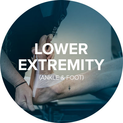 lower-extremity-form.jpg