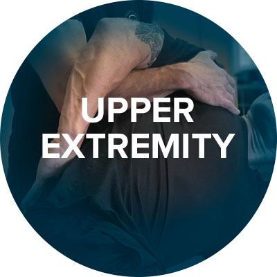 upper-extremity.jpg