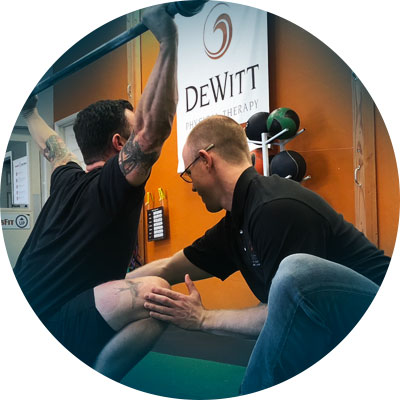 dewitt-service-pt-perform-better.jpg