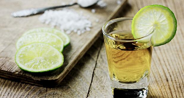 tequila_620x330_81515674660.jpg