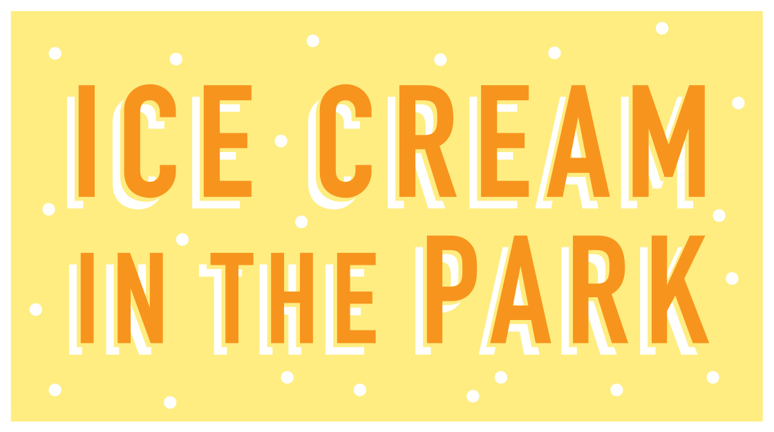 ISC_ice-cream-social-card-header.jpg