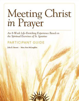 25796-meeting-christ-in-prayer-750-01front.jpg
