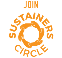 sustainers-logo-01.png