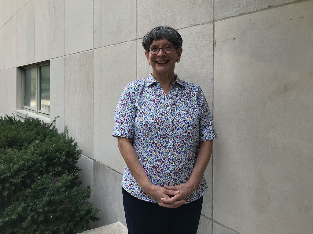 stephanie-ignatian-spirituality-center-kansas-city.jpg