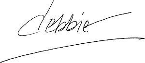 Debbie's-Sig.jpg